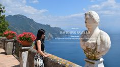 Ravello featured image