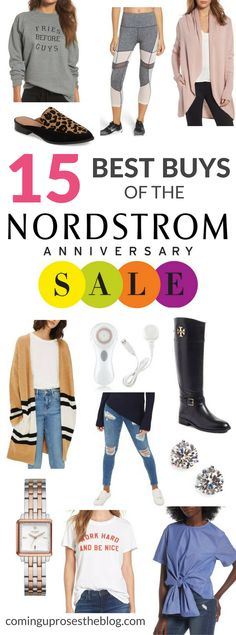 46b25fa7b48 40 Best Nordstrom Anniversary SALE 2017 images