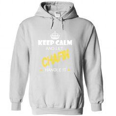 cool It's a CHAFIN Thing - Cheap T-Shirts Check more at http://sitetshirts.com/its-a-chafin-thing-cheap-t-shirts.html