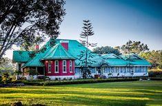 slim-cottage-kangla-fort-Imphal Manipur India