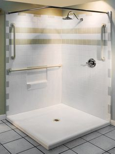 1000 Images About Showers For The Disabled On Pinterest Shower Stalls Wheelchairs And