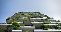 Devenez acquéreur en nue-propriété. Programmes immobiliers en nue propriété partout en France. Avantages et témoignages d'investir en nue propriété.