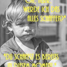 #lifeisnow #lebenimjetzt #trost #sprüche #love #blessing #geistheilung #spirithealing #meditate Einstein, Motivation, Movies, Movie Posters, Self Love, Quotes, Films, Film Poster, Cinema