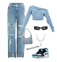 Swag Outfits For Girls, Cute Swag Outfits, Girls Fashion Clothes, Teen Fashion Outfits, Curvy Outfits, Teenager Outfits, Retro Outfits, Trendy Outfits, Mein Style
