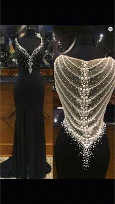 5863e07866abe 'deki ikinci el eşyaları al ve sat. Siyah Mezuniyet Balosu ElbiseleriAkşam  ...
