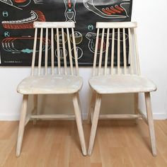 Orangevertevintage — Chaise Style Tapiovaara