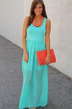 Fashion on Pinterest | 361 Pins
