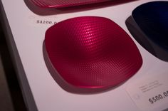 Wanted Design Show by brandonlynne, via Flickr