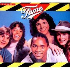 Fame -TV Serie