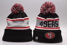 San Francisco 49ers Beanies Knit Hats Winter Cap 2015 Sport San Francisco  49ers 676955ce2