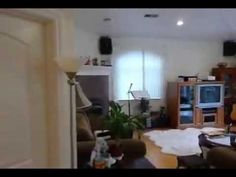 Sold by Steve Mun Group - 3882 Via Salice, Campbell, CA - YouTube
