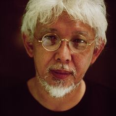 Malaysian Painter Zakii Anwar