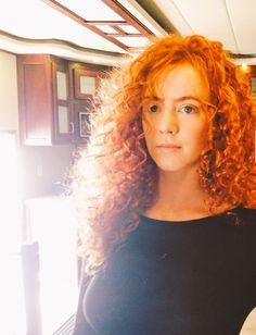 amy manson being human