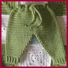 Ideas Crochet Baby Pants Pattern Toddlers For 2019 Crochet Baby Pants, Crochet Baby Sweaters, Crochet For Boys, Newborn Crochet, Baby Blanket Crochet, Crochet Clothes, Baby Knitting, Free Crochet, Ravelry Crochet