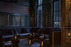 Die besten bilder von interior dining log projects design