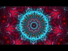 Hypnosis Sessions to Stop Smoking (playlist) - this playlist contains 2 hypnosis to stop smoking sessions that can help you strengthen your resolve to quit today!