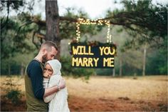 12 Dreamy Winter Proposals That Will Have You Swooning This Season | The Huffington Post