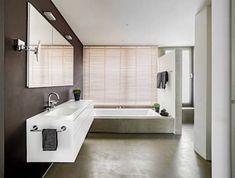 Badezimmer bilder ~ 104 best dekoideen bad selber machen images on pinterest