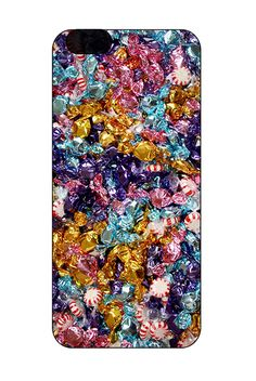 Binge iPhone 6/6s Case - Tyler Oakley - Official Online Store on District LinesDistrict Lines