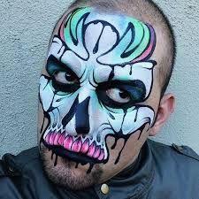 Resultado de imagem para ronnie mena sugar skulls