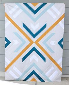 Homecoming Quilt- My Peppered Cotton version & tester quilts! Baby Boy Quilt Patterns, Star Quilt Patterns, Modern Quilt Patterns, Baby Quilts, Hanging Quilts, Quilted Wall Hangings, Nancy Zieman, Quilting Projects, Sewing Projects