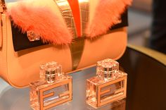 Pretty in Pink: Meet Fan di Fendi Blossom, Your New Favorite Summer Fragrance