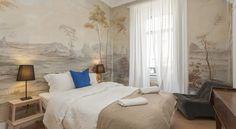 Booking.com: Alojamento Local House Sao Bento , Lisboa, Portugal - 756 Comentários de Clientes . Reserve agora o seu hotel!