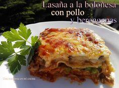http://unamariposaenmicocina.blogspot.com.es/2017/01/lasana-la-bolonesa-con-pollo-y.html