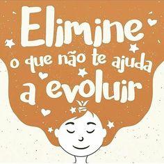 Inclusive pessoas.   @itktreinamentos  #frases #evolua #pessoas #crescimento #itktreinamentos