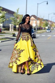 ~DKK ~ Latest African fashion, Ankara, kitenge, African women dresses, African prints, African men's fashion, Nigerian style, Ghanaian fashion. #ad