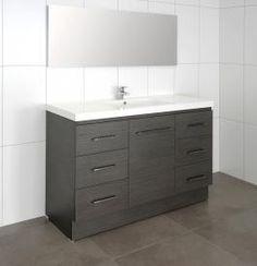 Tradelink The Bathroom Specialist Caroma Artego Back To