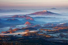 Bohemian Landscape by martas via http://ift.tt/2mN69CH