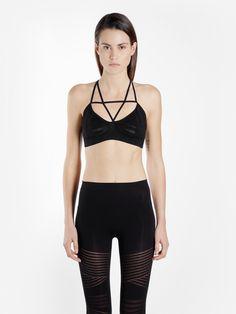 9054aa71e5ee9 Fashionsonder - Shop best quality cheap gym wear,Cheap Women's ...