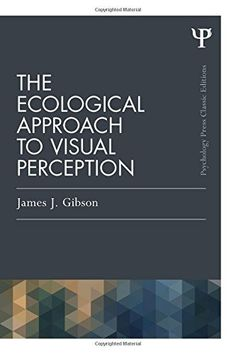 The Ecological Approach to Visual Perception: Classic Edition (Psychology Press & Routledge Classic Editions), http://www.amazon.com/dp/1848725787/ref=cm_sw_r_pi_awdm_Zv4bwb0J53K6M