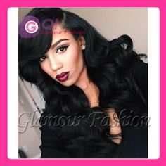 Find More Wigs Information about GQ High quality U Part  human Hair wigs left Side Part  Brazilian UPart Wig 1B Color Long Body Wave With Combs And Straps stock,High Quality wig weft,China hair colors Suppliers, Cheap hair for wig making from Glamour Fashion Hair CO.,LTD on Aliexpress.com