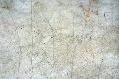 How to Stain Concrete to Look Like Stone (10 Steps) | eHow