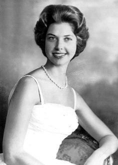 Princess Désirée of Sweden, Baroness Silfverschiöld