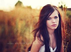 Senior Girl | Photo Session Idea |  Photography | Pose Ideas