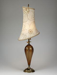 Kinzig-Table Lamp-Leyla
