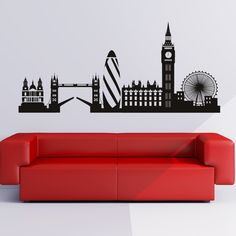 Subway Map Wall Art Wall Art Stickers Wall Decal Huge Underground Tube Map.44 Best London Wall Stickers Decals Images In 2013 Wall Stickers