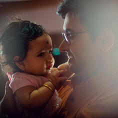 Baby photography, Father and daughter Baby Photos, Father, Daughter, Photoshoot, Photography, Ideas, Fashion, Photo Shoot, Moda