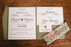 #invitation #weddinginvitation #love #convite #convitedecasamento #casamento #noivos #bride #groom #convidar #convidados #personalizado #papelaria