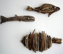 Google Image Result for http://cdnimg.visualizeus.com/thumbs/27/a0/art,decor,diy,driftwood,interior,repurposed,wall,wood-27a026ed30dabdf34d86d494573ae0db_m.jpg