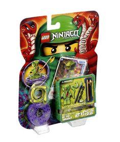 33 Best Lego Ninjago Images Lego Ninjago Ninjago Kai Ninjago