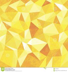 三角多角形样式无缝的几何背景 库存例证. 插画 包括有 对比, 豪华, 建筑, 未来派, 概念, 要素, 图象 - 47500025 Studio Interior, Abstract, Artwork, Work Of Art, Auguste Rodin Artwork