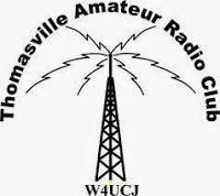 CQ...CQ...Amateur Radio Classes