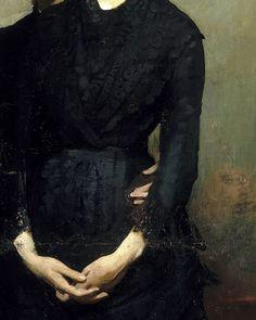 46 idee su Abbott H. Thayer | pittore, pittura, dipinti