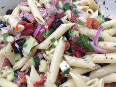 Let'm Eat Brats - Lunch @ Cypress Medical park @9300 E 29th N, behind Bldg #100, 11-1 Try our Soprano pasta salad!
