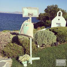 | Little Gentleman | Baby Christenning Baptism | Η βάπτιση του μικρού Γιώργου | Little Gentleman, Bucket, Hats, Hat, Buckets, Aquarius