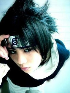 Read Commande : Sasuke from the story Cosplay Manga [Terminé] by inesines_k (ARMY ♡~) with 323 reads. Sasuke Cosplay, Belle Cosplay, Manga, Anime Naruto, Sexy, Emerson, Bts, Design, Naruto Cosplay